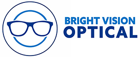 Bright Vision Optical